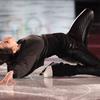 【動画】エフゲニア・メドベージェワのエキシビション!平昌オリンピックのフィギュアスケート!