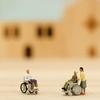 養護老人ホームの運営基準とは?