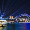 世界ふれあい街歩き ― シドニー ―