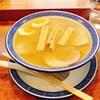 【愛知県名古屋市】蔘好来…食べログ高評価の体にやさしいラーメン☆