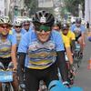 bjb Cycling ETAPE PASUNDAN 120K   in Bandung