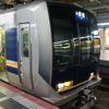 JR西日本30周年記念乗り放題きっぷのお話⑶ 実践編