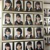 (116回)AKB48「アイドル修行中♡」公演 @AKB48劇場