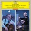 ドヴォルザーク:チェロ協奏曲 / フルニエ, セル, ベルリン・フィルハーモニー管弦楽団 (1962/2017 SACD)