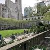 【SPG宿泊記】シェラトン ニューヨーク タイムズスクエア ホテル ニューヨーク散策