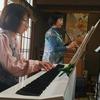 クラリネット&ピアノコンサートin府中町