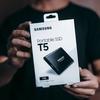 250GBの少量SSDでOneDriveの1TBのファイルを使うには?
