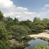 京都の庭園に座っていると、世界を変えていったiPhoneのことをどうしても思い出してしまう