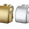 【萬勇鞄】金のランドセル、銀のランドセルが欲しいと言われたら?【シルバーランドセル】