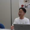 【学生記者】「伝統を守りつつ、新しい食文化を創る!200年企業の挑戦。」創業慶応元年の老舗ちむらが目指す食文化の未来