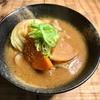日本一ふつうで美味しい「植野食堂」の豚汁