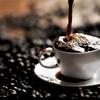 発達障害の傾向がある人がカフェインを避けた方がよい理由