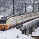 加古賢行の鉄道ブログ