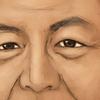 【似顔絵】堀之紀:冥府の誘い手を幻視する【声優】