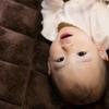「好奇心旺盛で離乳食の準備が始める生後4ヵ月から5ヵ月の赤ちゃんの特徴」