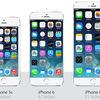 iPhone6 4.7インチは9月、5.5インチは10月?アナリストレポート