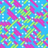 Mod: Generative Design / P_2_1_1_01 + P_2_1_1_02 + P_2_1_1_03