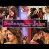 Bollywood No.017 -Salaam-e-Ishq: A Tribute to Love/सलाम-ए-इश्क़ (2007)-