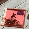 1999年 Mr. Big(ミスター・ビッグ) 5枚目のアルバム Get Over It(ゲット・オーヴァー・イット)