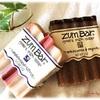 【iHerb】Indigo Wildのお肌と環境にやさしいHandmade Soap☆Zum Bar & Zum Clean