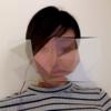 DIYでコンプレックス克服! ~写真と自分のコンディション+逆向きアプローチ~