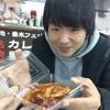 横浜〜鹿児島ヒッチハイク!【3日目】
