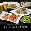 【オススメ5店】春日井・小牧・一宮・江南・瀬戸(愛知)にあるビールが人気のお店