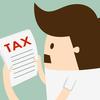 個人事業主の住民税・国民年金の払い込み