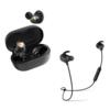 【特価】セール情報:SoundPEATS&JPRiDEのイヤホンなどがお買い得【2020/10/15まで】