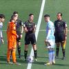 プリマベーラ: SPAL に 1-0 で惜敗を喫する