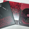(DVD) RHYMESTER『KING OF STAGE VOL.12 Bitter,Sweet&Beautiful Release Tour 2015』