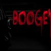 【Boogeyman】武器は懐中電灯
