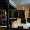 ホアヒンでおすすめのプライベートプール付きヴィラ・ホテル  ロータス ヴィラズ & リゾート ホアヒン(Lotus Villas & Resort Hua Hin)
