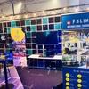 コワーキングスペースBlink Roppongiがスタートアップイベント「Slush Tokyo 2019」に向けて出展準備!!