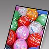 次世代iPhone、ジャパンディスプレイの新型液晶「FULL ACTIVE」を採用!