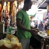マラケシュで食べたいローカルフード!