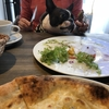 Pizza@トヨタマヴィラ
