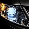 車のヘッドライトの種類!!特徴や選び方