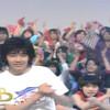ザ少年俱楽部 2004.6.6