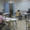 10/18の授業報告