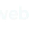 WebpackをRailsに導入する方法を比較する: 前編