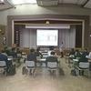 第3回 南信州農業地域活性化ビジョン実行委員会が開催される