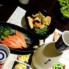 【おすすめ屋 上野店】上野で見つけた最強の食べ飲み放題!!!充実の内容で2000円とかもうやばすぎるww