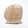 現代アート  石「自分の地層」 Contemporary Art vol.79
