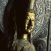 仏像そっくりさん3 法隆寺