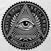 陰謀論の意義