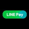 LINE Pay カードを作らなくても LINE Pay アカウントは作れる