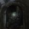 無慈悲な迷宮探索の果てに -『ノームの終わりなき洞窟』