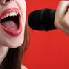 歌が上手いと印象に残る人