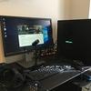 oculus製品版をセットアップして、遊んだ